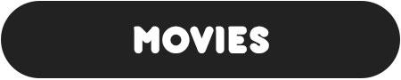 FILM TV MOVIES