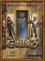The Guild 3 Aristocratic Edition