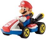 Hot Wheels Mario Kart - Assorted characters