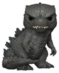 Pop! Movies: Godzilla vs Kong- Godzilla