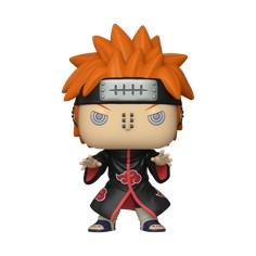 Pop! Animation: Naruto - Pain
