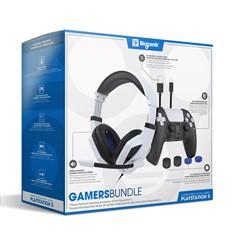 Biogenik 20 PS5 Players Pack