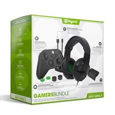 Biogenik 20 Xbox Players Pack
