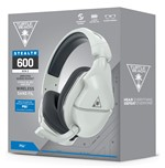 Turtle Beach® Stealth™ 600 Gen 2 Wireless Gaming Headset for PS5™ & PS4™