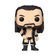 Pop! WWE: Drew McIntyre