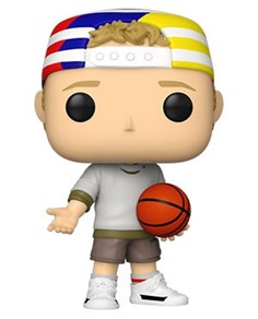 POP! Movies: White Men Can't Jump- Billy Hoyle