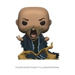 POP! Movies: The Mummy- Imhotep
