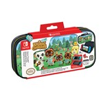 Animal Crossing Action Pack Case