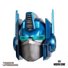 Modern Icons Optimus Prime Helmet