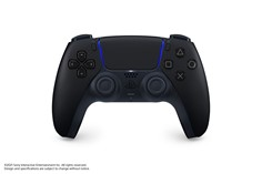 DualSense Wireless Controller - Midnight Black