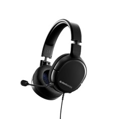 SteelSeries Arctis 1 Wired Gaming Headset (Playstation)