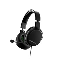 SteelSeries Arctis 1 Wired Gaming Headset (Xbox)
