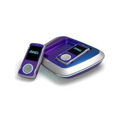 Intellivision Amico Purple Console (Exclusive To GameStop Canada)