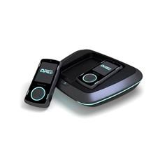 Intellivision Amico Black Console