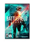 Battlefield 2042 - French Version