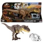Jurassic World Stomp & Attack T-Rex
