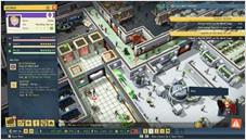 screen shot min