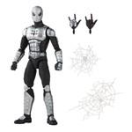 Marvel Legends Series Spider-Armor Mark I